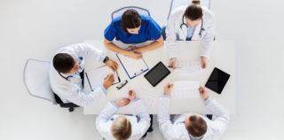 команда-специалистов-sibmedika