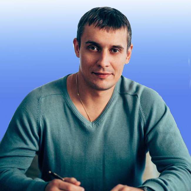 Ливандовский-Александр СибМедика Иркутск